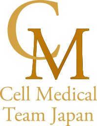Cell Medical Team Japan